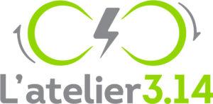 ATELIER 3.14